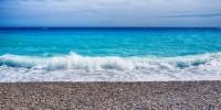 Dossier Mare Monstrum di Legambiente: nel 2020 lieve flessione degli illeciti a danno di coste e mari