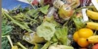 Spreco alimentare in crescita del 15% a causa della pandemia