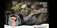 Al via a ottobre la prima edizione del Campionato Mondiale di Plogging
