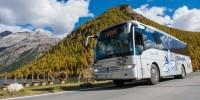Livigno potenzia il proprio sistema di mobilità sostenibile