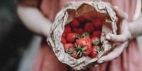 Shopping contadino a Regione Lana: dal produttore al consumatore nelle tipiche botteghe del territorio
