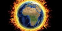 Copernicus: registrato il secondo luglio più caldo in Europa