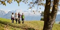 Autunno a Bressanone: tradizioni, storia e sapori, territorio, natura, cultura e cucina tipica