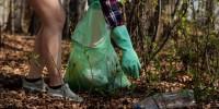 """Lombardia: il 26 settembre 'Giornata del verde pulito"""" e 'Puliamo il mondo'"""
