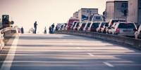 Anas, continua l'incremento del traffico sull'intera rete per la mobilità estiva