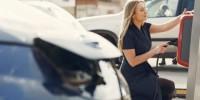Auto: continuano a crescere le immatricolazioni di auto elettriche e plug-in