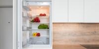 Risparmio energetico: 7 consigli per gestire frigo e freezer durante l'estate