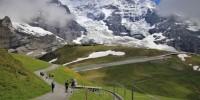 Mountain Future Festival: al via in Dolomiti Paganella l'evento dedicato al futuro della montagna