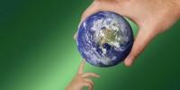 """Clima: calano le emissioni di gas serra, ma Italia sempre più """"calda"""""""