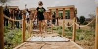 Inaugurata aula natura di P&G e WWF, per educare i giovani al rispetto della natura