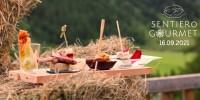 Livigno da' il via alla quinta edizione del Sentiero Gourmet