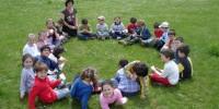 WWF: tante attività di formazione docenti e non solo per il ritorno in classe