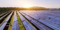 Eni gas e luce: una nuova visione dell'energia