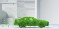 Ecobonus: 57 milioni per le auto a basse emissioni