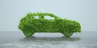 Ecobonus, al via prenotazioni per acquisto auto usate