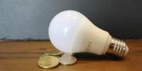Energia, Coldiretti: spesa in bollette sale a 1820 euro l'anno