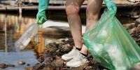 Ambiente: 20 milioni di euro per Servizio civile ambientale