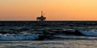 """Greenpeace: """"La plastica Di Coca-Cola, Pepsico e Nestlè aggrava la crisi climatica"""""""