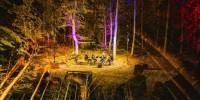 Tutto pronto per Orme, l'evento in Dolomiti Paganella tra boschi e sentieri