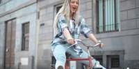 Giretto d'Italia – bike to work: al via oggi l'XI edizione