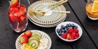 Consumi, Coldiretti: la frutta è la prima voce di spesa delle famiglie