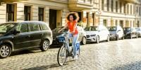 Settimana Europea della Mobilità, appuntamenti FIAB  in tutta Italia dal 16 al 22 settembre