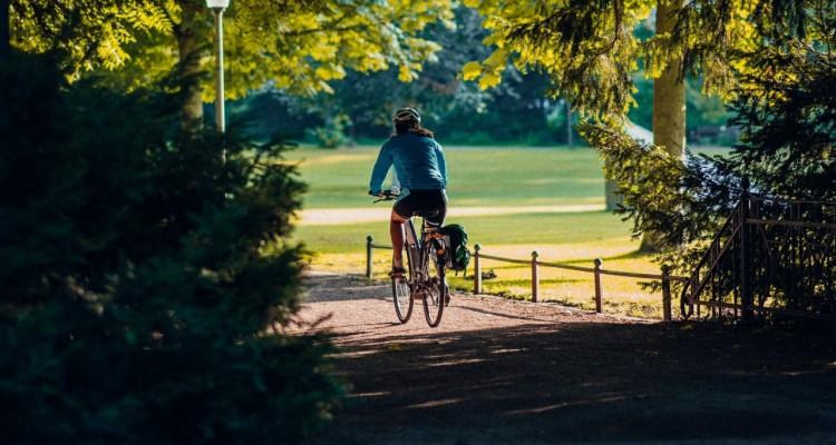 Settimana Europea della Mobilità Sostenibile: appuntamento per il 16/22 settembre 2021