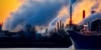 Annuncio di Xi Jinping: la Cina non costruirà più nuove centrali a carbone all'estero
