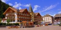 Montagna, Lombardia: disponibili 33,8 milioni di ristori per i comprensori sciistici