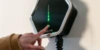 Prism Solar: il caricatore universale per veicoli elettrici si arricchisce con il Servizio Horeca