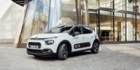 Share Now presenta le nuove Citroën C3 in arrivo nella flotta italiana