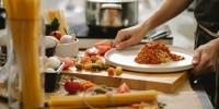 Covid: 1 italiano su 2 taglia gli sprechi alimentari
