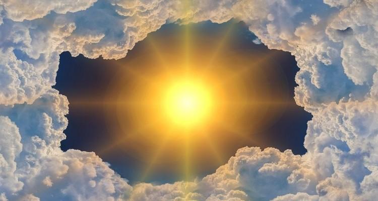Copernicus: il buco dell'ozono nell'Emisfero Meridionale supera le dimensioni dell'Antartide