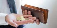 Bollette: senza oneri di sistema le famiglie risparmierebbero 10 euro al mese