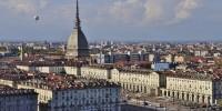 Qualità dell'aria, Piemonte: misure straordinarie per la stagione invernale