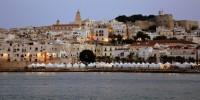 Osservatorio Confturismo Confcommercio: Puglia al top delle preferenze