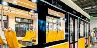 Svelato il futuro tram di Milano