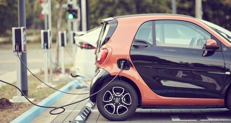 Ecobonus automotive: 27 ottobre riaprono le prenotazioni