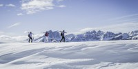 La vacanza invernale in Valle Aurina combinando natura, sport e gusto