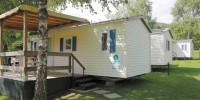 Autunno in campeggio: 5 strutture da visitare per una fuga all'insegna dell'outdoor