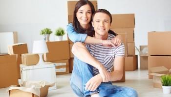 Al via il nuovo bonus prima casa per gli under 36