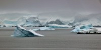 Antartide: inizia la 37a spedizione della ricerca italiana