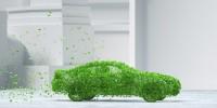 Ecobonus automotive: rifinanziato il fondo con 100 milioni