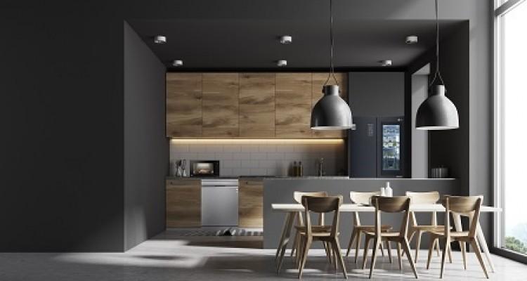 LG: cresce la passione degli italiani per la smart home
