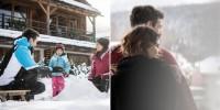 Inverno in Alto Adige tra relax, outdoor e natura