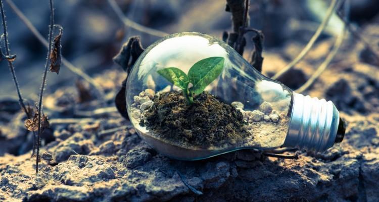 Rifiuti, Ipsos: il 56% critica governi su ambiente