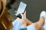 Very Mobile presenta una SIM green realizzata con materiale plastico interamente riciclato