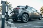 Auto elettriche, arriva la prima filiera italiana per dare una seconda vita alle batterie al litio