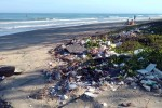 Assoambiente: emergenza rifiuti al Sud