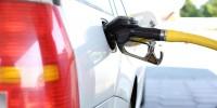 Una famiglia italiana spende in media 145 euro al mese in carburante